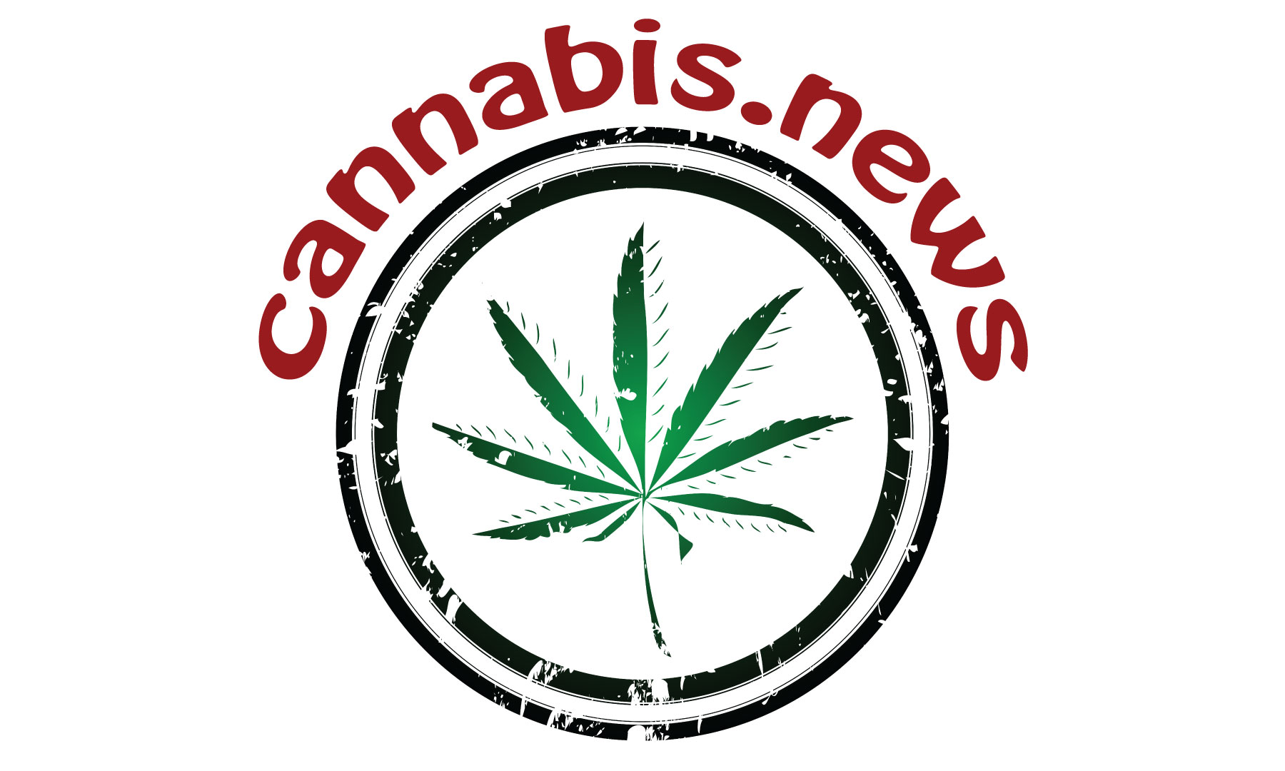 cannabis.news
